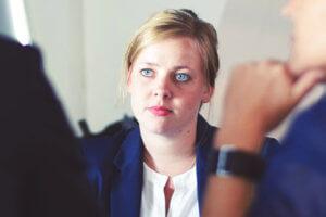 6-ways-blowing-job-interview
