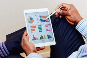 7-things-look-hiring-marketing-manager