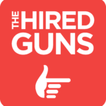 The Hired Guns