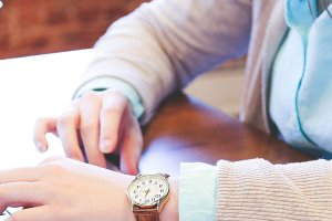 5 how tos write a better resume and cover letter